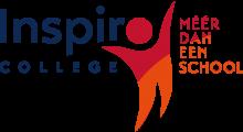 logo Inspirocollege